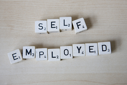 self employed jobs Apply for a range of self employed jobs and opportunities including flexible full time or part time positions with the uk's best family friendly employers.