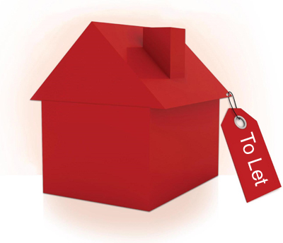 buy to let and tax an introduction