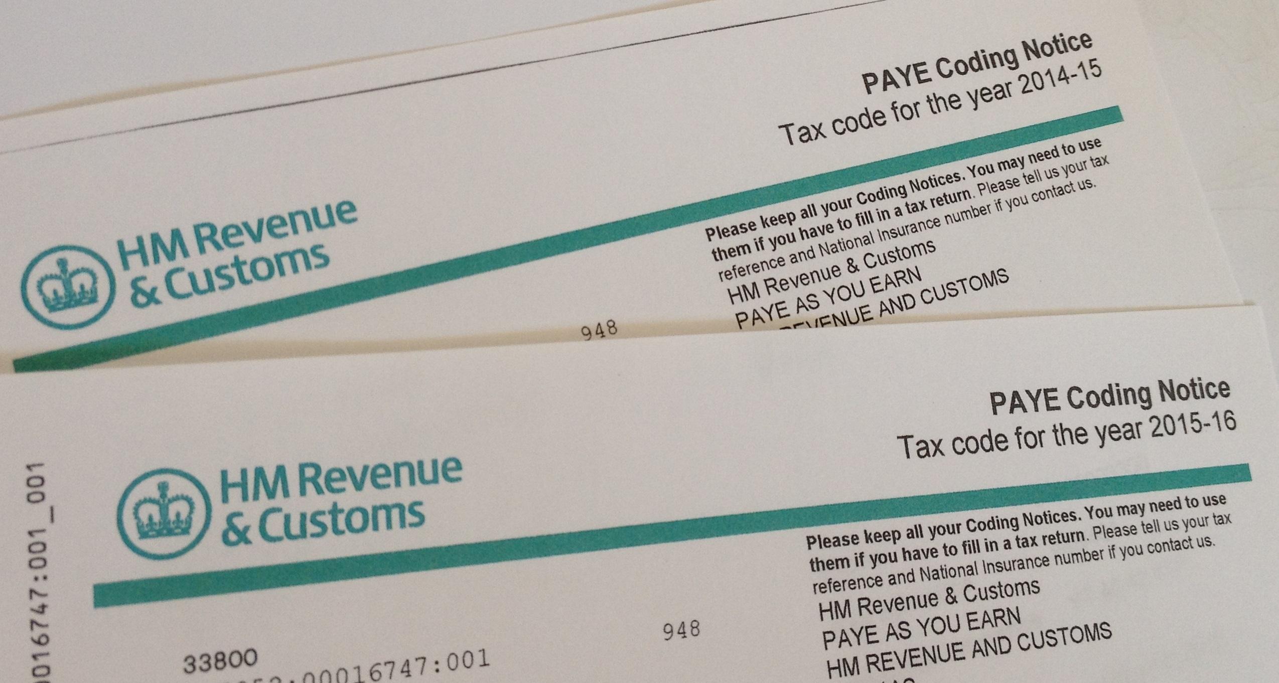 Free uniform tax refund reclaim 100s  MoneySavingExpert