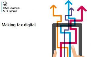 making-tax-digital